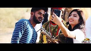 सबसे ज्यादा चलने वाला राजस्थान का बेहतरीन लोकगीत AAYO PARDESI |एक बार जरूर सुने और शेयर करे वीडियो