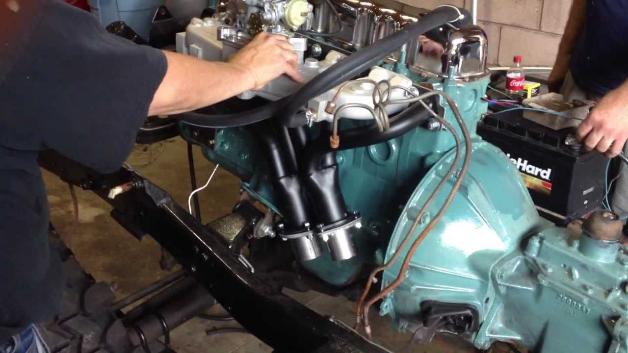 small resolution of jeep cj7 258 engine