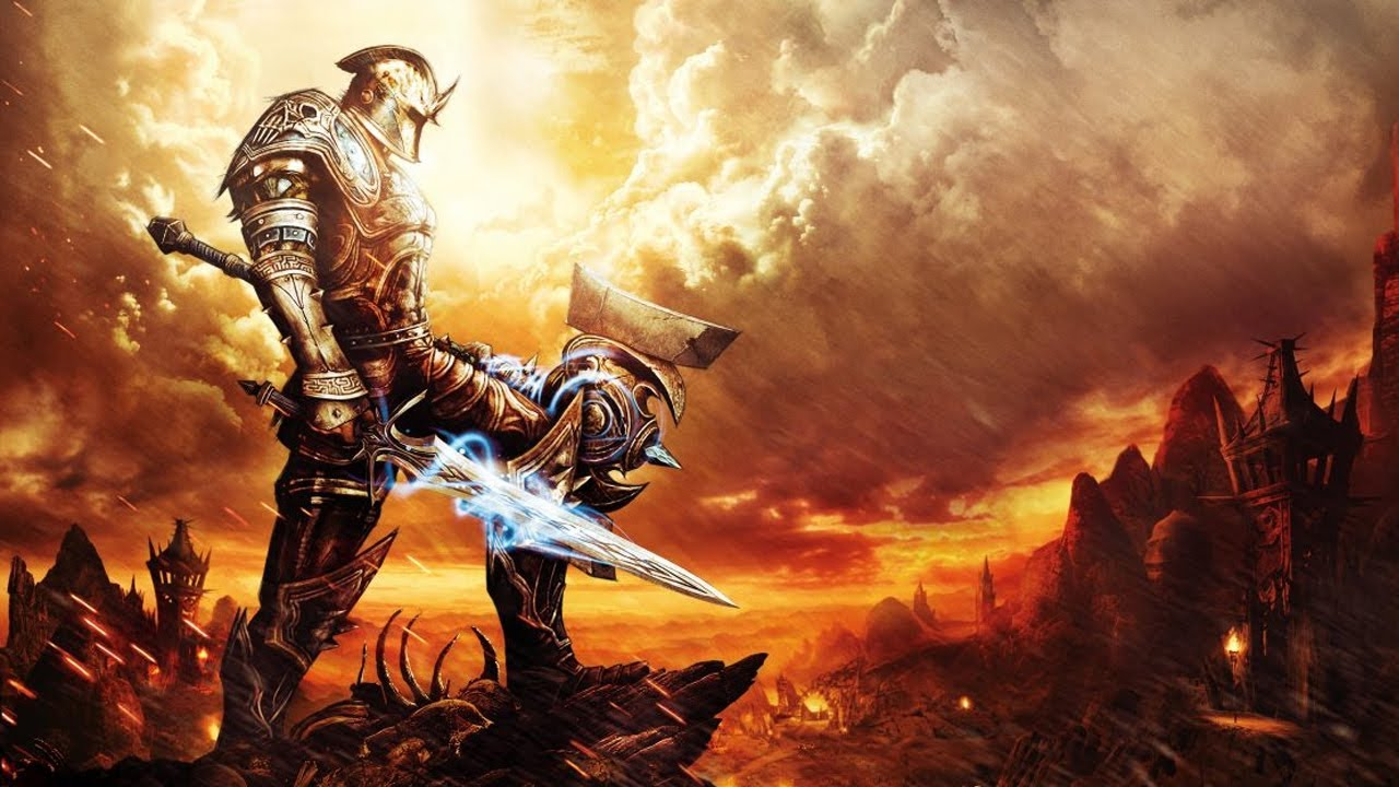 10 Underrated RPGs You Need To Play