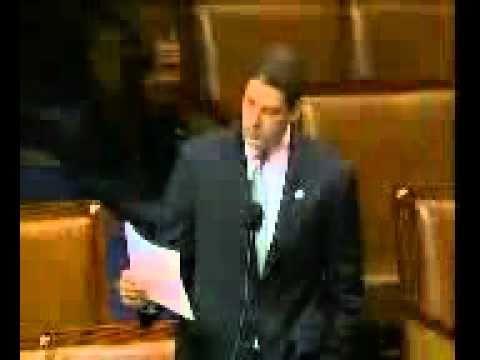The best man in congress  Rep. Tim Ryan (D).mp4
