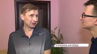 Мартен Фуркад отдал свою медаль маленькой болельщице из Ярославля