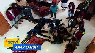 Download Video Highlight Anak Langit - Episode 504 MP3 3GP MP4