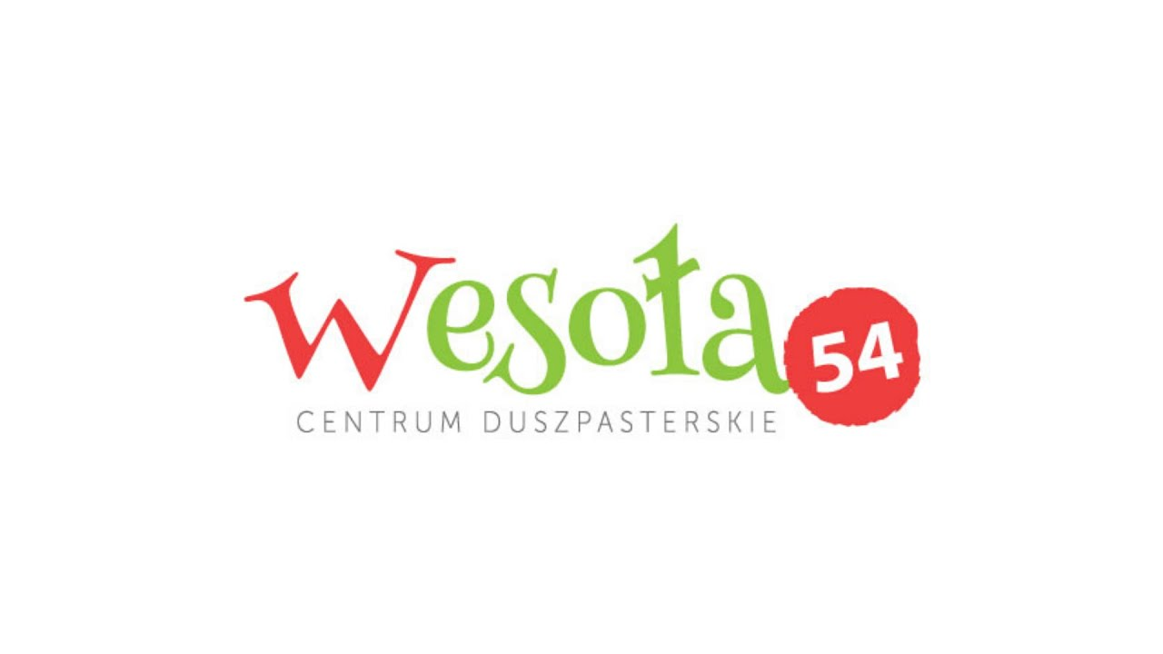 krisbau reviews | 35966