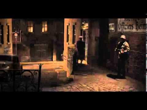 The Saboteur - Live action trailer 2