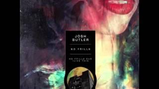 (KCMTDL019) Josh Butler - No Frills Dub
