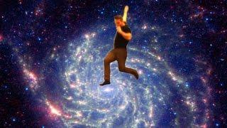shooting stars meme mp4