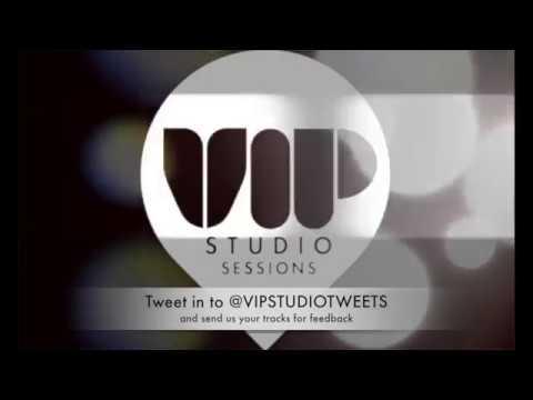 About VIP: Make Beats
