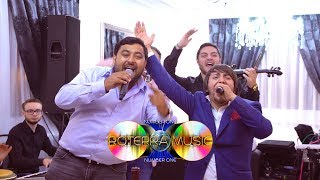 Download Alex Kojo & Bogdan Farcas - Fac legile peste tot (Official ) MP3 song and Music Video
