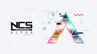 NCS: Alpha [Album Mix]