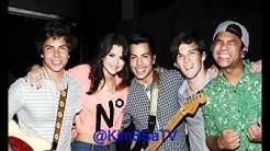 "Selena Gomez Backstage at Boca Raton, Florida - ""We Own The Night Tour"" (July 28 - Pictures)"