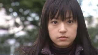 Hana yori dango S2 ep 03 vostfr