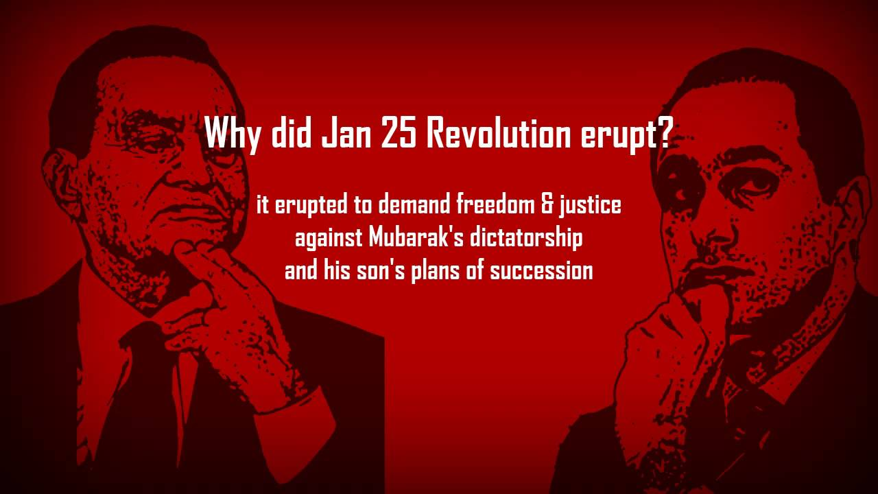 egyptian revolution Egyptian revolution may refer to: 'urabi revolt, a nationalist uprising in egypt  from 1879 to 1882 egyptian revolution of 1919, led by saad zaghlul and the  wafd.