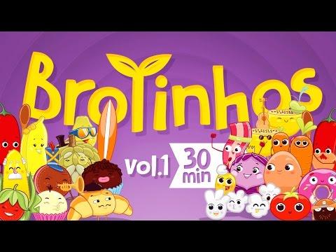 brotinhos-completo-vol.-1-|-músicas-infantis