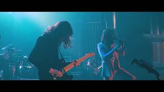 Blossoms - 'Charlemagne' - Live From The Plaza Theatre, Stockport