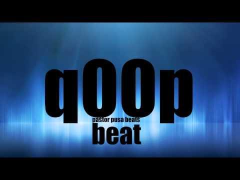 qoop Beat-Pastor Pusa Beats