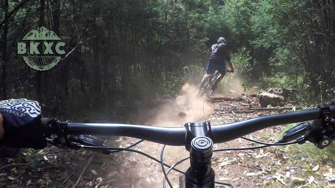 Epic Confirmed Mountain Biking Mt Buller Part 2 Youtube