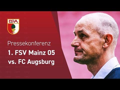 19/20-//-pressekonferenz-nach-#m05fca-//-heiko-herrlich-&-achim-beierlorzer