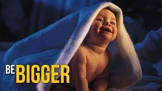 Отношения после рождения ребенка. Что меняется?