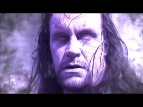 Undertaker - Troubadour