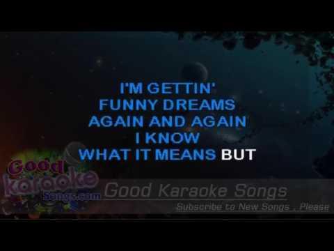 I Can't Explain  - The Who (Lyrics Karaoke) [ goodkaraokesongs.com ]