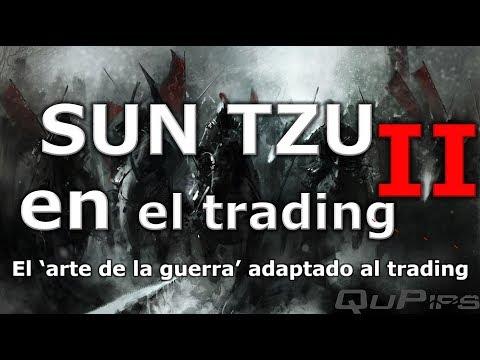sun-tzu:-el-arte-de-la-guerra-en-el-trading-(parte-2)