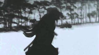 Lykke Li - I Follow Rivers [acoustic version] music video