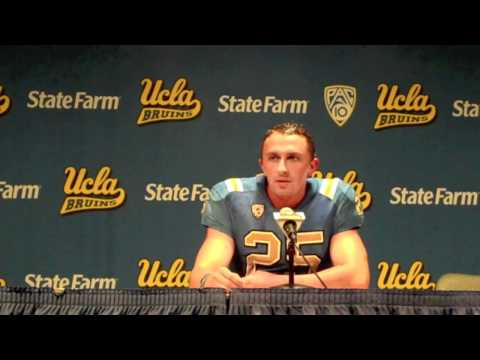 kai-forbath-game-winner-against-oregon-state