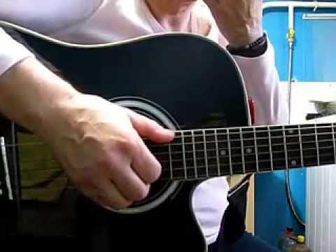 уроки игры на гитаре советы новичкам