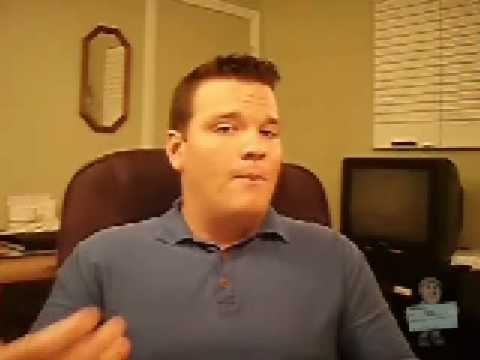 House Finder Training Videos - Negotiating With Sellers