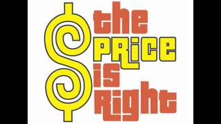 The Price is Right Theme Remix Hip Hop Beat