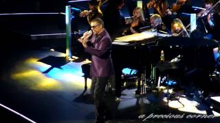 видео October 9th, 2012
