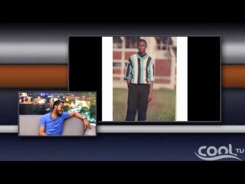 THE LATE NIGHT SHOW - Guest: OC Ukeje (Pt.1) | Cool TV