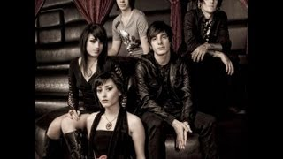 Las Mejores Bandas De Rock Femeninas