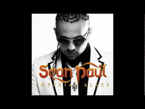 Sean Paul - Chi Ching Ching (Intro)