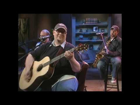 My Heart Cries Holy chords by Big Daddy Weave - Worship Chords