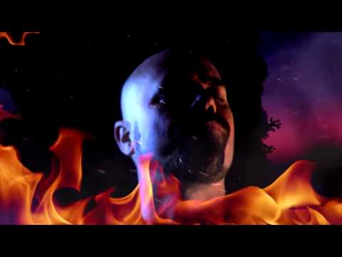 "Sorcerer ""The Dark Tower of the Sorcerer"" (OFFICIAL VIDEO)"
