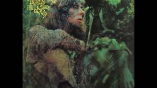 Video John Mayall - Blues From Laurel Canyon 1968 (full album) download MP3, 3GP, MP4, WEBM, AVI, FLV September 2017