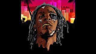 Young Thug x 21 Savage Type Beat 2018 - Slime Language   Rap/Trap Instrumental 2018