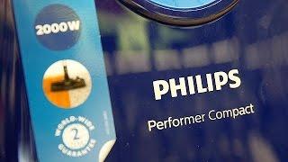 شركة فيليبس تحقق أرباحا تشغيلية وصلت إلى 290 مليون يورو – corporate    25-4-2016