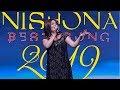Нишонаи Рустам - Дилакам 2019 | Nishonai Rustam - Dilakam 2019