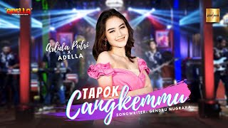 Download lagu Arlida Putri - Tapok Cangkemmu