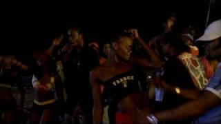 Bounty Killer - No More Suffering (Made In Jamaica - DVD out now)