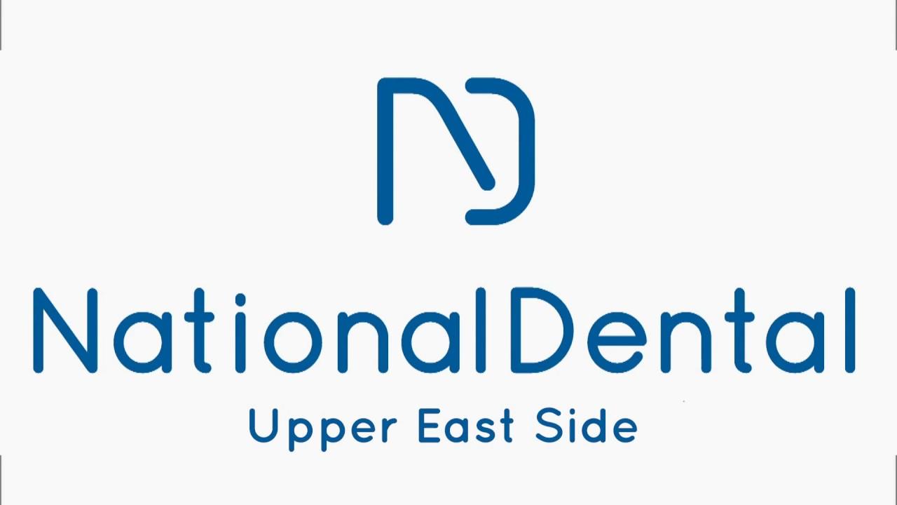 Dentist - Upper East Side, Manhattan, NY - National Dental