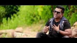 Leek Ranjit Rana (Lyrics - Debi Makhsoospuri) Full Music Video With Subtitles 2013