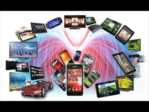 Movie Multimedia