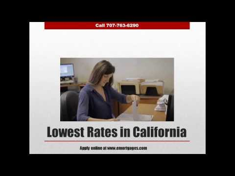 well-fargo-home-mortgage-refinance-rates