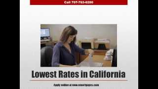 well fargo home mortgage refinance rates