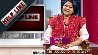 Doctors Negligence increasing in society : Sarojini devi Eye Hospital | Legal Advice | Helpline