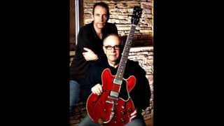 Country Wildwood Flower - The Country Guitars (Jerry Kennedy & Tom Tomlinson)