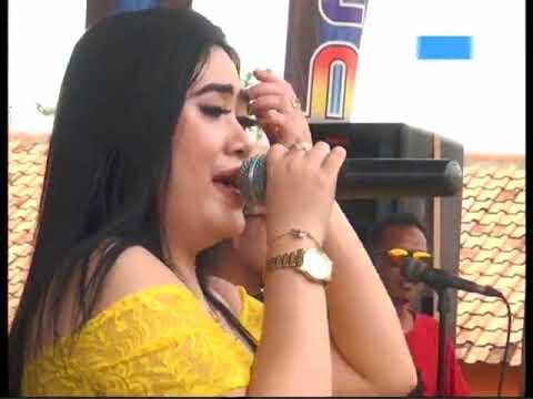 04 DITINGGAL RABI   Resty Vera PLANET TOP DANGDUT OKTOBER 2017
